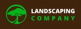 Landscaping Avondale QLD - Landscaping Solutions